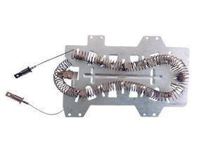 Supco DE0019A Dryer Heater Element [Tools & Home Improvement]