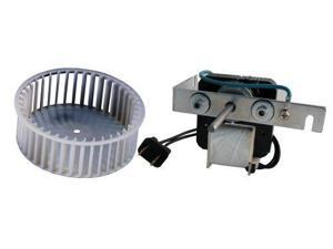 Supco SM140-40A Blower Fan Assembly [Tools & Home Improvement]