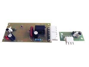 Supco ADC9102 Icemaker Control Board