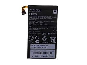 Motorola EG30 Internal Droid RAZR M XT907 I XT890 SNN5916A Battery