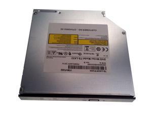 Lenovo B570 Y570 Y470 B460e DVD Writer TS-L633 8X DVD¡ÀRW TS-L633F TS-L633 SATA Burner Drive