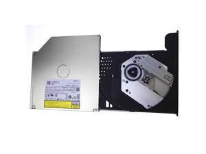 Panasonic UJ-272Q 9.0mm SATA 6X 3D Blu-ray BDRE DVDRW Rewriter Drive--USA