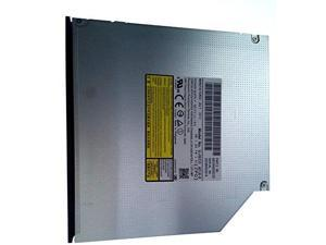 "Panasonic UJ8C0 Burner Drive TSSTcorp CDDVDW for SN-208DB, TSSTcorp CDDVDW SN-208FB, Matshita DVD-RAM Toshiba Satellite 15.6"" L855 L855D SONY Vaio SVE15134CXS Gateway NE56R31u Toshiba C855 C855D S855"