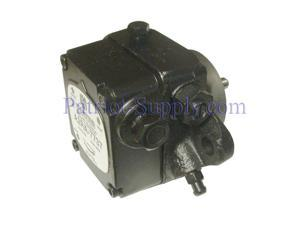 Suntec A2RA-7737 Waste Oil Transfer Pump 1725 / 3450 RPM, 2.5 (GPH), @ 20 PSI