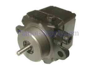 Suntec A1YA-7912  Oil Pump 1725 RPM, 7 GPH @ 100 PSI