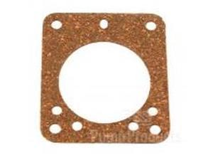 Suntec 3779801 Cover Gasket For Suntec Model A & B Oil Pumps