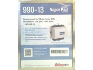Generalaire 990-13 Evaporator Pad