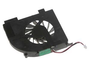 New Laptop CPU Cooling Fan For HP Pavilion dv5-1000us dv5-1001au dv5-1001tu dv5-1001tx dv5-1001xx dv5-1002ax dv5-1002nr dv5-1002tx dv5-1002us dv5-1002xx dv5-1003cl dv5-1003nr dv5-1003xx