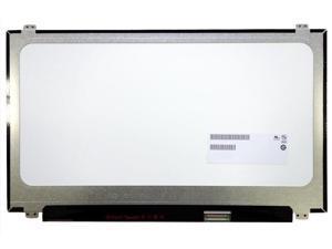 "(SHIP FROM USA) Acer ASPIRE E1-572-6870 LAPTOP 15.6"" LCD LED Display Screen WXGA HD MATTE"