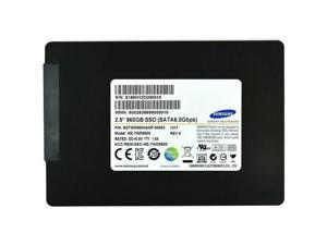 "Samsung 960GB 2.5"" SSD Enterprise MZ7WD960HAGP-00003"