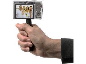 Clic Stic Universal Camera Handle