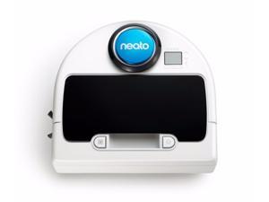Neato Botvac D75 Robot Vacuum Everyday Cleaner