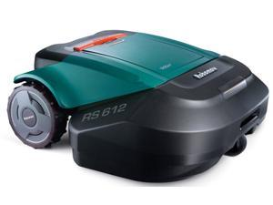 Robomow RS612 Robot Lawn Mower