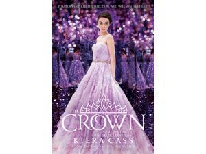 The Crown Selection Cass, Kiera