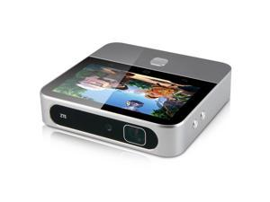ZTE SPRO2 VERIZON LED Digital Smart Home Theater Projector 720*1280 200Lumens