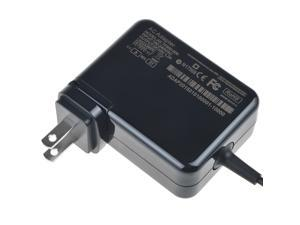 """ABLEGRID® AC Adapter Charger for ASUS Transformer Eee Pad 10.1"""" TF701T&#59; ASUS VivoTab RT TF600 TF600T TF600TG TF600TL TF600TL/G SMART MT310T TF701 TF701T TF810 TF810C, ME400C ADP-18BW B 90XB007P-MPW010"""