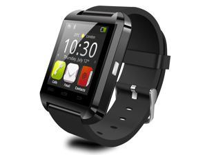 Smart Bluetooth Watch U8 Plus U Watch WristWatch Watches for Android IOS iPhone 6S Plus Android Samsung Galaxy S7 Note4
