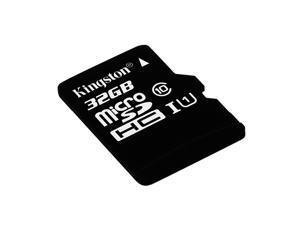 Kingston Class 10 Micro SD Card 128GB 64GB 32GB 16GB Memory Card Micro SD Card SDXC MicroSD TF Card XC Micro SD Memory Full Capacity