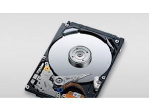 "Toshiba (MK1924FCV) 540MB, 4200RPM, 2.5"" Internal Hard Drive"