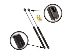 Qty (2) Subaru Impreza Outback 1998 1999 2000 2001 Wagon Tailgate Lift Supports, Struts, Springs, Damper Strong Arm 6225 - 6225