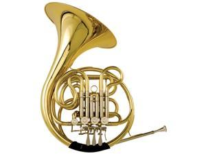 RDH202 Double French Horn
