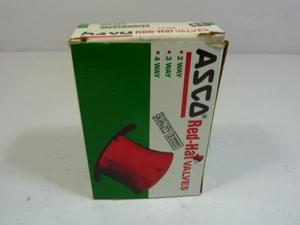 ASCO Power Technologies 02114 Rebuild kit Asco Series 820