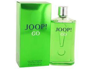 Joop Go by Joop! for Men - Eau De Toilette Spray 6.7 oz