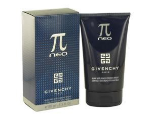 Pi Neo by Givenchy for Men - After Shave Balm 3.4 oz