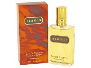 ARAMIS by Aramis for Men - Cologne / Eau De Toilette Spray 2 oz