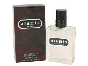 Aramis Cool Blend by Aramis for Men - Eau De Toilette Spray 3.7 oz