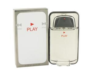 Givenchy Play by Givenchy for Men - Eau De Toilette Spray 3.4 oz