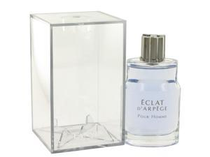 Eclat D'Arpege by Lanvin for Men - Eau De Toilette Spray 3.4 oz