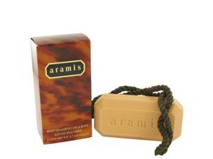 ARAMIS by Aramis for Men - Soap on Rope 5.75 oz