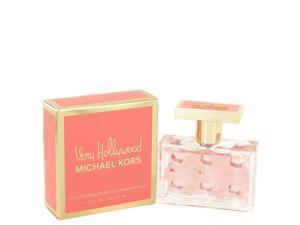 Very Hollywood by Michael Kors for Women - Eau De Parfum Spray 1 oz
