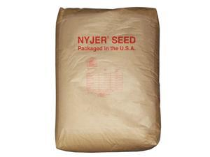 The Dirty Gardener Nyjer Thistle Bird Seed - 50 Pounds