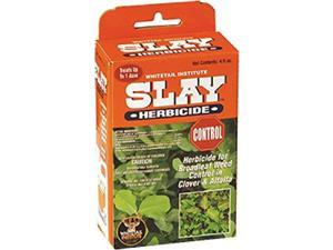 Whitetail Institute Whitetail Institute Slay Herbacide Food Plot Controller, 4 Ounces/1 Acre