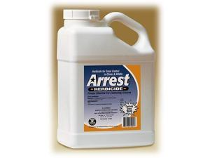 Whitetail Institute Arrest Herbicide, 16 Ounces