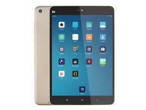 XIAOMI Mipad 2 64G Intel Cherry-Trail Z8500 Quad Core 1.84GHz 7.9 Inch MIUI OS Tablet