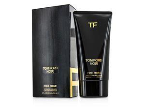 Tom Ford Noir Pour Femme Hydrating Emulsion 5oz / 150ml