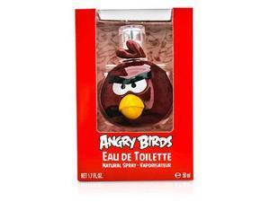 Angry Birds - Red - 1.7 oz EDT Spray