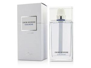 Dior Homme - 6.8 oz Cologne Spray