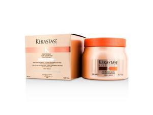 Kerastase - Discipline Protocole Hair Discipline Soin N1 Long-Lasting Discipline Care (For All Unruly Hair) 500ml/16.9oz
