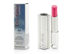 Christian Dior Dior Addict Hydra Gel Core Mirror Shine Lipstick - #561 Wonderful 3.5g/0.12oz
