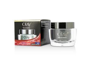 Olay Regenerist Night Firming Cream Mositurise 50g/1.76oz
