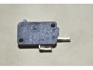 Manufacturer Approved Replacement Starion SZM-V16-FD-63 Micro Switch Normal Open