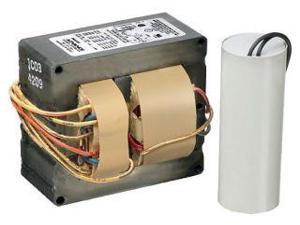 PHILIPS ADVANCE 71A6552001 1000W MH BALLAST KIT PHILIPS ADVANCE 71A6552001 1000W MH BALLAS 5-TAP