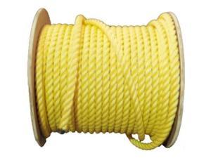 "Ideal 31-850 Pro-Pull Rope, 1/2"" x 600'"