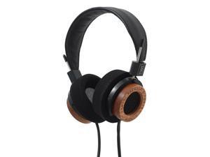 Grado RS2e Reference Series Headphones