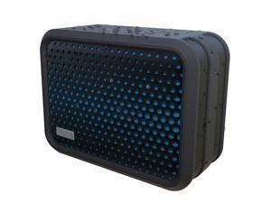 iHOME IBT7 Waterproof Bluetooth Speaker