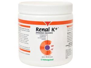 Renal K+ - Powder  100 g